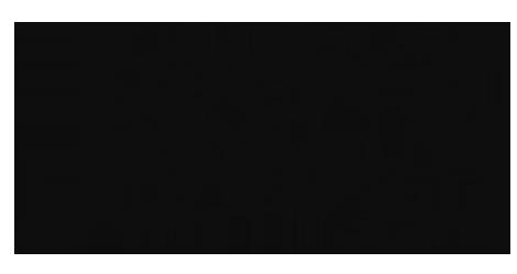 Jamie's Toys